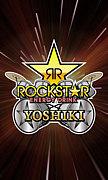 ROCK ST★R