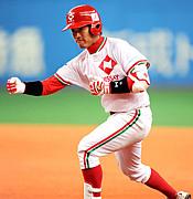 日本生命野球部