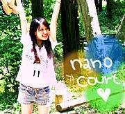 *  nanocourt  *