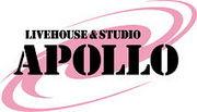 LIVEHOUSE&STUDIO APOLLO
