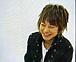 ☆JIROの笑顔にキュンとする☆