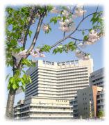 名古屋市立大学 医学部