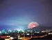 浅川の花火が大好きです。