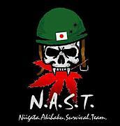 ★N.A.S.T.★