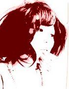 yoshie nakano
