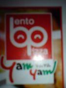 yam yam!!