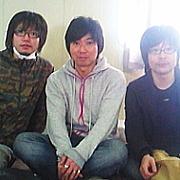 【公認】峰さんを囲む会