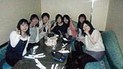 チームはるぽよ!〜2012年卒〜