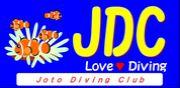 JDC =Joto Diving Club=