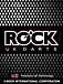 ROCK DARTS