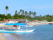 南国楽園主義「フィリピンネタ」