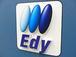 ����Edy����