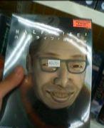 Half-Life 糞Mod友の会