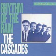 THE CASCADES(カスケーズ)