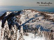 Mt.Washington
