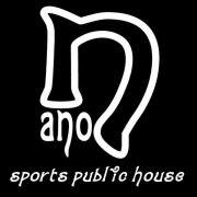 nano  スポーツ観戦しょう!!