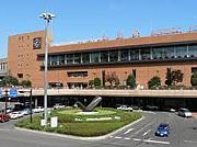 仙台駅前闇市ブラザース