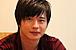 田中圭as犬田悟(ワンダ)