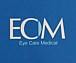 Eye Care Medical  ECM Group