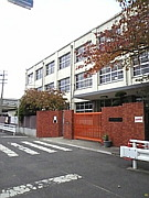 喜連西小学校1982、1983生まれ