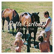 Pelle Carlberg