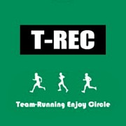 ランニングサークルT−REC☆