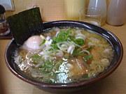 ≪ 麺'S 倶楽部 ≫