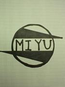 ヲタクサークル〜MIYU〜