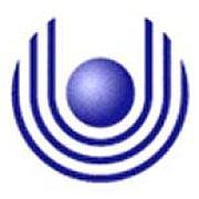 ドイツ放送大学FernUniHagen