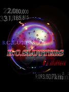 B.C.SLATTERS