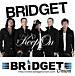 BRIDGET union