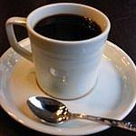 ドリーム コーヒー