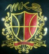 MKS リーグ