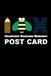IBM/ポストカード展示・販売