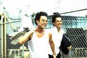 日本の青春映画