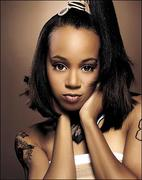 "Lisa""LeftEye""Lopes"