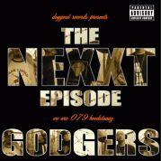 GODGERS DOGGOUT RECORDS