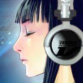 TW-DJMAX部