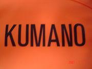 KUMANO S.C