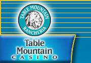 Table Mountaion Casino