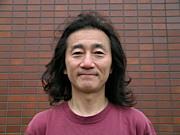 里村美和-YOSHIKAZU SATOMURA-