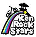 Ken Rock Stars(石川)