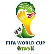 ブラジルW杯現地観戦