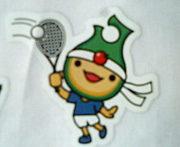 青森県ソフトテニス応援サイト