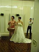 有海結婚式&二次会