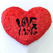 LOVE.MAG