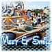 ◆Meet & Smile◆