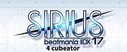 beatmaniaIIDX 4 cubeator