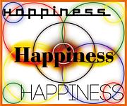 HAPPINESS〜東三河の輪〜