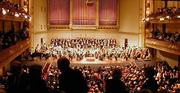 Classical music-Symphony